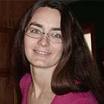 Julie Polanco