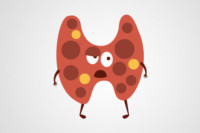 unhealthy-thyroid